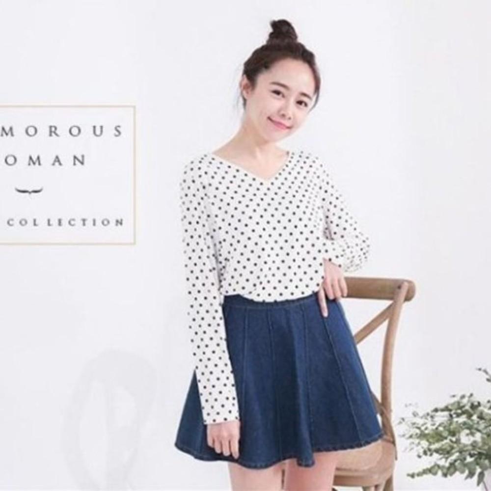 哺乳衣 【BFC199GU】短袖 條紋 哺乳衣 孕婦裝 哺乳裝 哺乳條紋拼接上衣