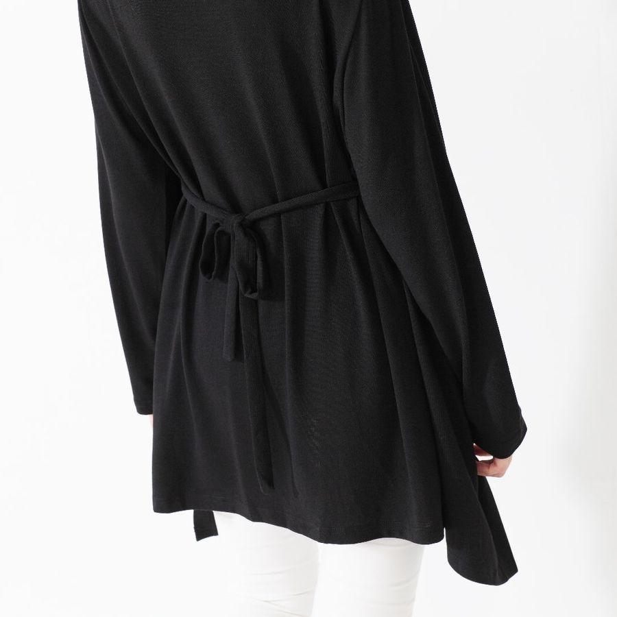 純棉襯衫哺乳衣 【BFC5456GU】 哺乳衣 孕婦裝 襯衫 孕哺二穿