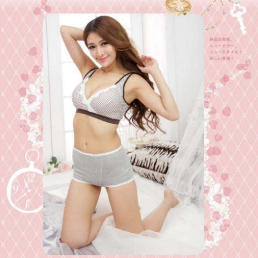 格紋內衣 【Bra2508MIT】 蕾絲 無鋼圈 內衣 哺乳內衣 孕婦內衣 三排扣 台灣製 孕婦裝