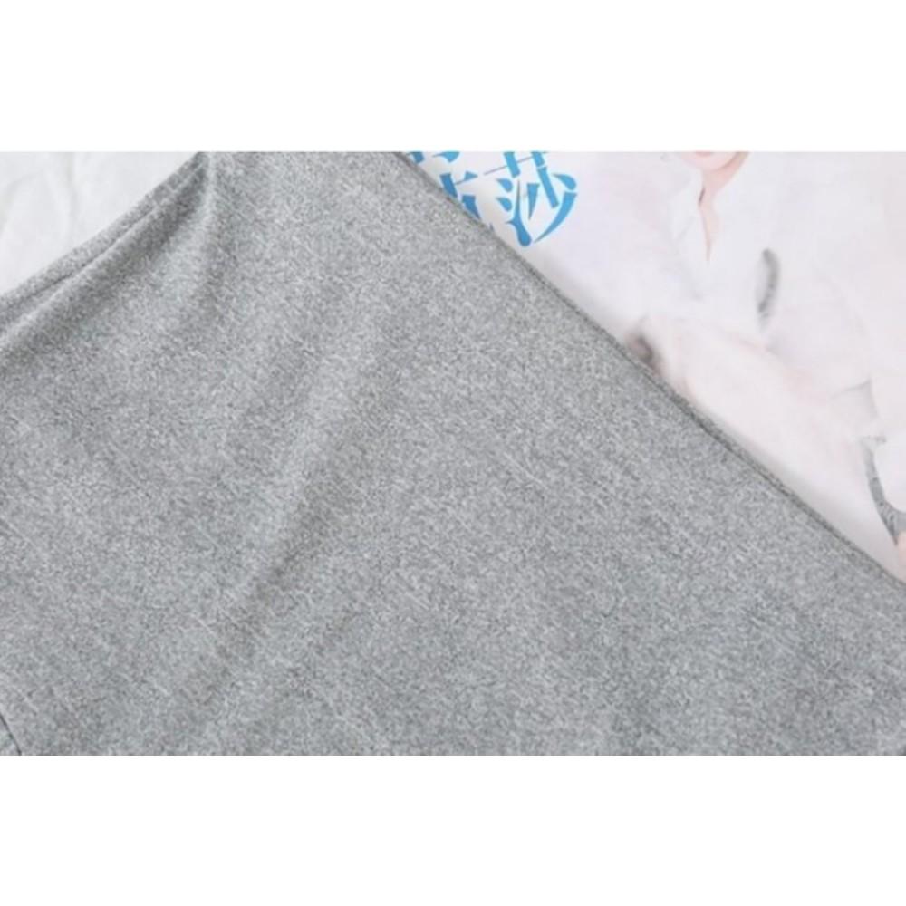 滑面 托腹內搭褲 【L9014】 小喵咪 孕婦 內搭褲 孕婦長褲 托腹褲 孕婦裝