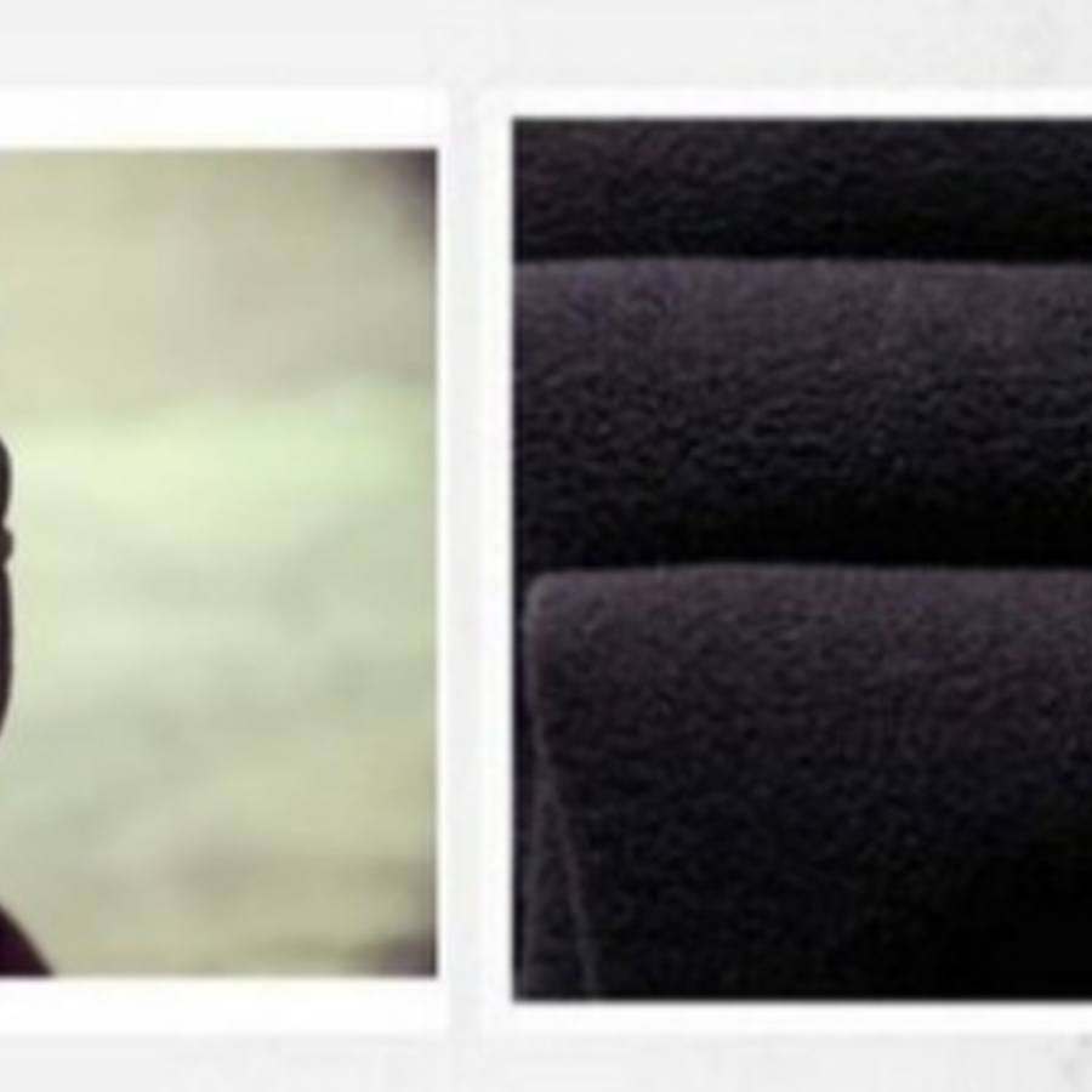 秋冬托腹褲 【P0011XD】 加厚 保暖褲 修身 顯瘦 鉛筆褲 孕婦裝 孕婦褲 加絨 高腰 托腹