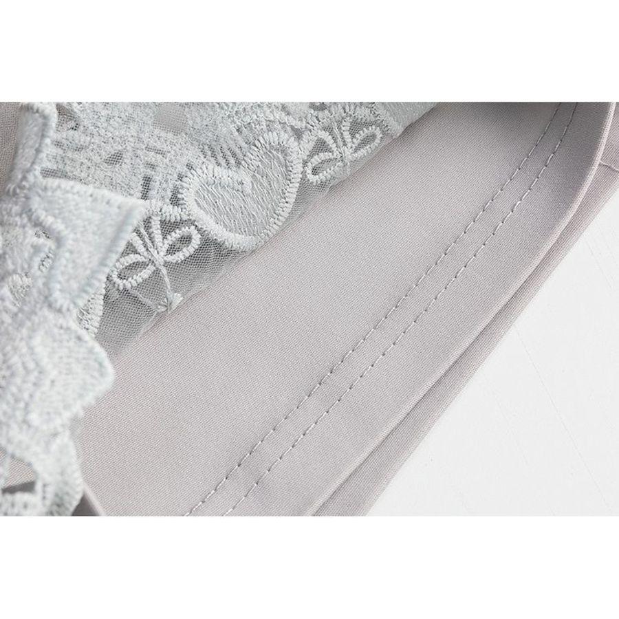 實拍 韓系 蕾絲 低腰 短褲【P0128】花邊 不勒肚 孕婦短褲 蕾絲短褲
