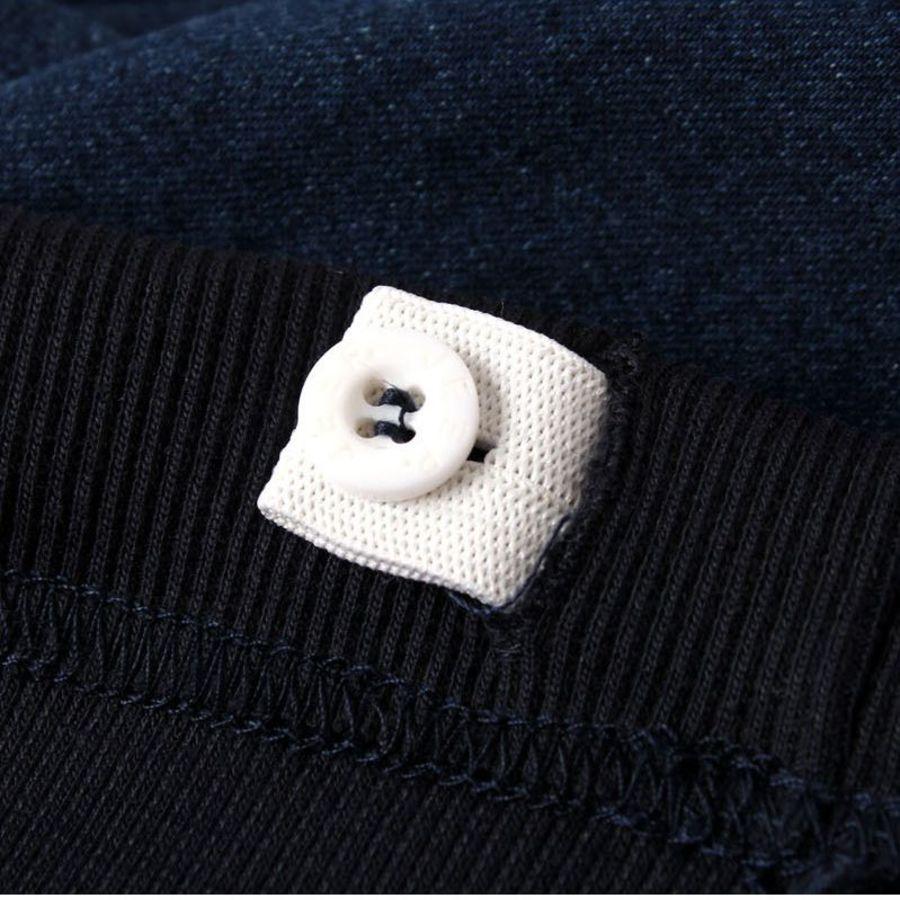 托腹牛仔褲 【P0142YS】 漸層 孕婦托腹褲 孕婦牛仔長褲 可調腰圍