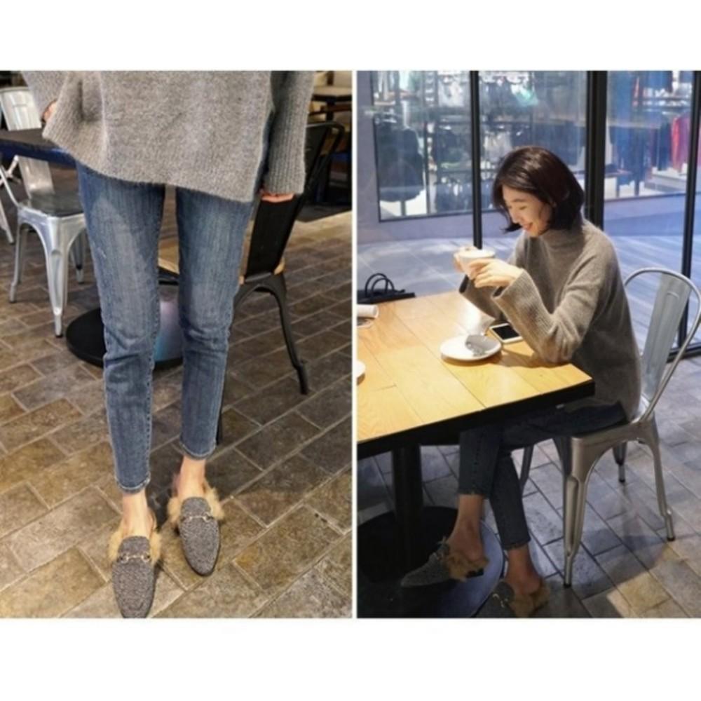 托腹牛仔褲 【P1155】 韓 孕婦 牛仔褲 孕婦裝 孕婦托腹褲 孕婦牛仔長褲
