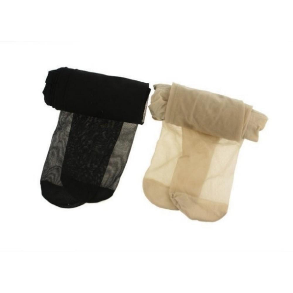 超薄孕婦褲襪 【T0367CH】 超柔 萊卡包芯絲 孕婦褲襪 束腹 高腰褲襪 絲襪 孕婦裝