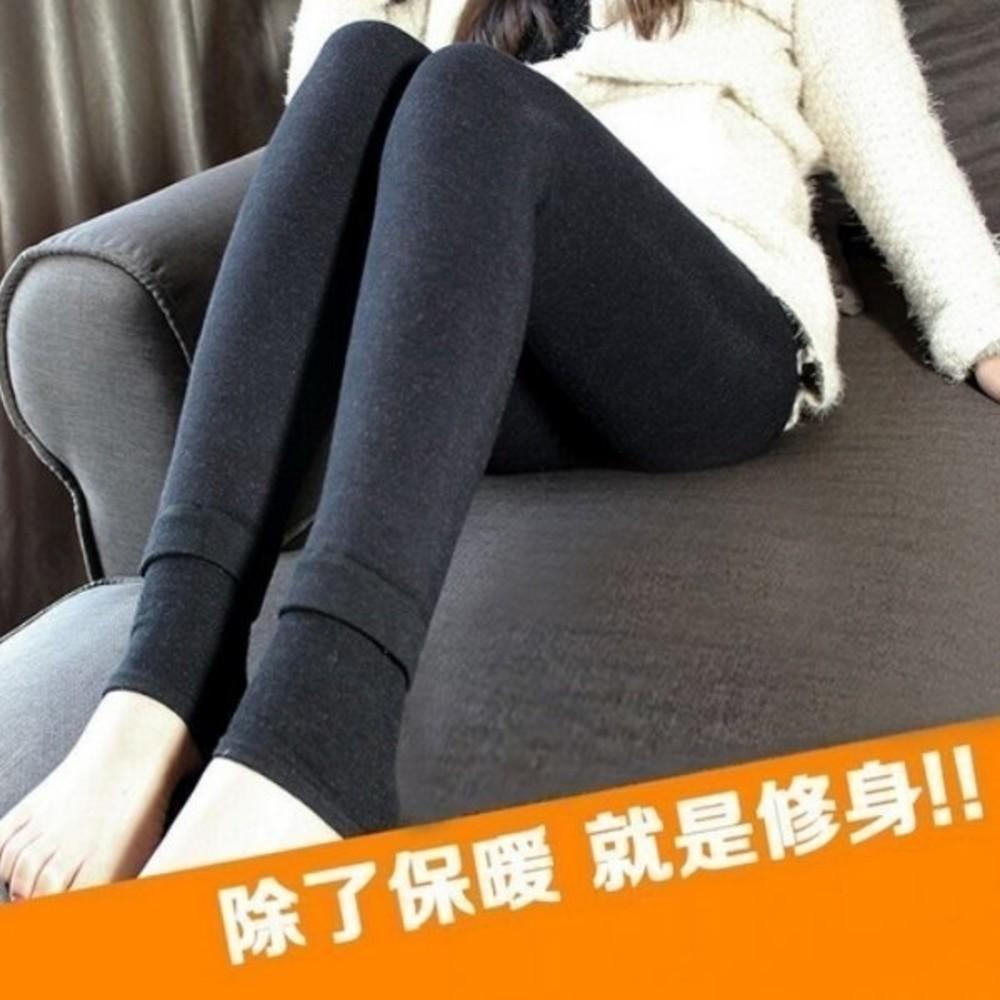 孕婦保暖褲襪 【T1908XD】 對抗雪地寒流 極暖 孕婦褲襪 加大褲襪 內搭褲襪 孕婦裝 踩腳